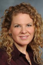 Dr. Aliza Solomon