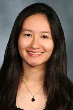 Dr. Amy Tsou