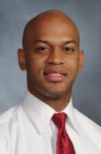 Dr. Carl Crawford