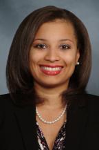 Dr. Elaine Barfield