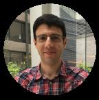 Greg Putzel, PhD