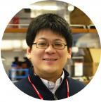 Hiroshi Yano