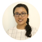 Iris Hanxing Gao
