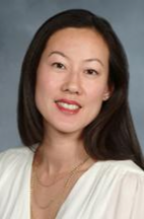 Dr. Kimberley Chien