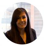 Kristina Morales