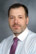 Dr. Thomas Ciecierega