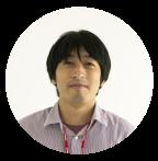 Takato Kusakabe