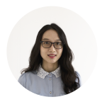 Woan-Yu Lin